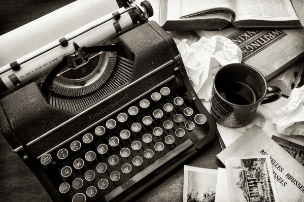 brand-journalism-is-better-than-content-marketing