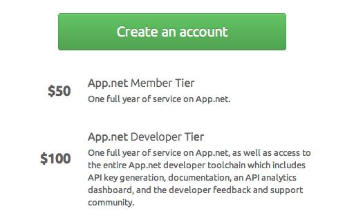 app.net_