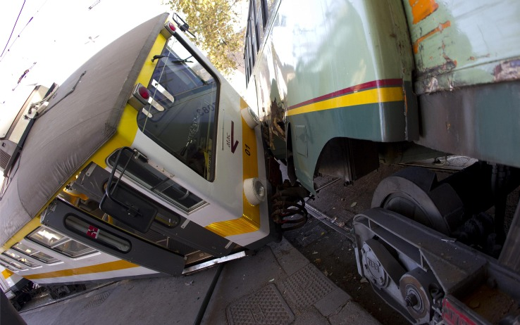roma_tram_treno5