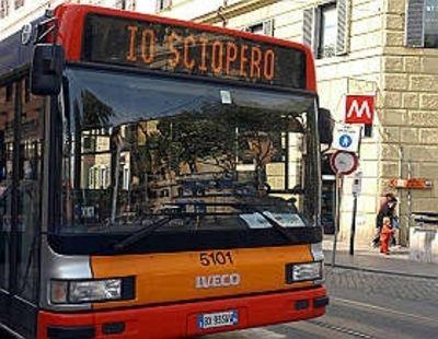 sciopero-bus-metro-cobas