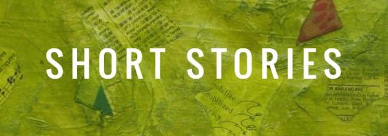 short stories marco bruschi