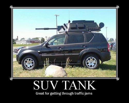 suv_tank
