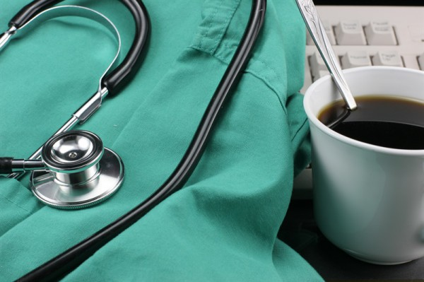 Cartella Clinica Integrata