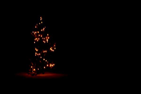 dark-christmas